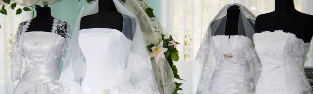 Модная семья свадебный салон казань